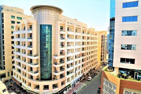 شقة 2 غرفة نوم للايجار في البرشاء، دبي - 2 BHK | Fully Furnished | Upgraded Unit