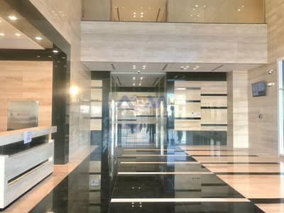 2 Bedroom Flat for Rent in Electra Street, Abu Dhabi - Brand New 2BHK! Huge Balcony!All Amenities