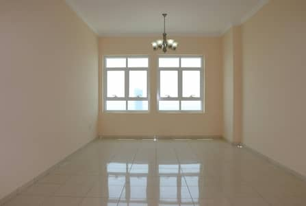 1 Bedroom Flat for Rent in Dubailand, Dubai - 12 PAYMENTS  | FANTASTIC DEAL | CHILLER FREE