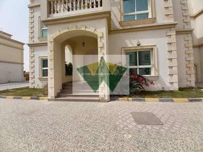فلیٹ 3 غرف نوم للايجار في مدينة محمد بن زايد، أبوظبي - Well Maintain Spacious 3BHK with Maid Room Available in MBZ.