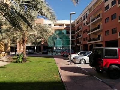 2 Bedroom Apartment for Rent in Ras Al Khor, Dubai - 2 Br Apartment   1 Month Grace Period   Ras Al Khor   -AT