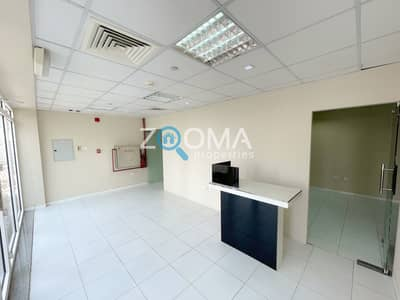 Shop for Rent in Jumeirah Lake Towers (JLT), Dubai - Fitted Shop |Full Lake View | Negotiable