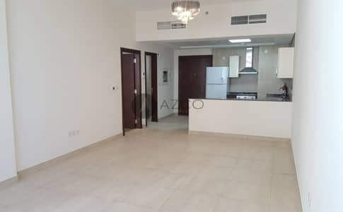 1 Bedroom Apartment for Rent in Al Furjan, Dubai - Spacious Living | Open View | Modern Lifestyle