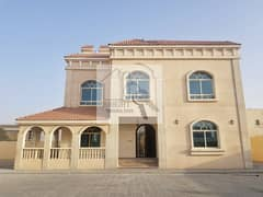 Luxurious Duplex villa | Stand Alone | Great Location
