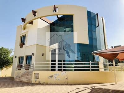 4 Bedroom Villa for Rent in Al Hili, Al Ain - Beautiful Duplex villa | Comfort Living | Great Location
