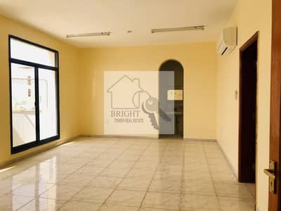 3 Bedroom Apartment for Rent in Al Muwaiji, Al Ain - Specious Apartment | Great Price | Flexible payments