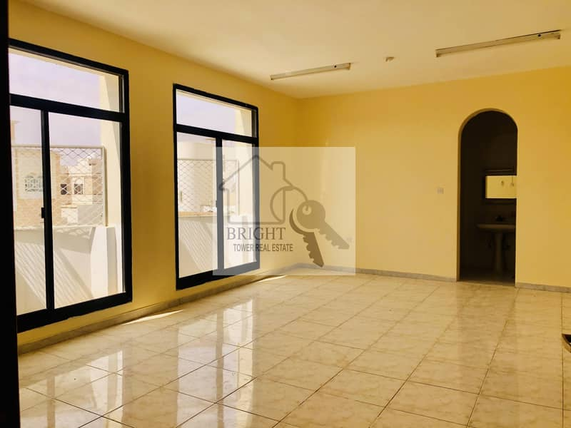 2 Specious Apartment   Great Price   Flexible payments