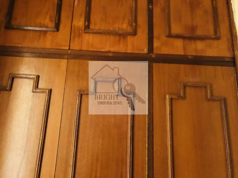 16 Specious Apartment   Great Price   Flexible payments