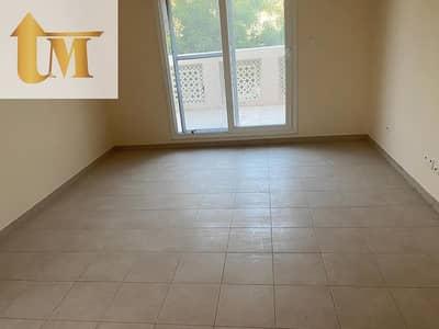 Cedre Villa! 5Bedroom Spacious Villa Ready to Move 180k/2 Cheques Silicon Oasis
