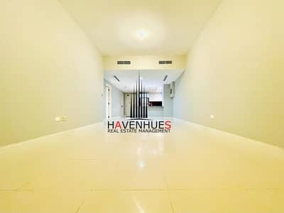1 Bedroom Flat for Rent in Al Rawdah, Abu Dhabi - Premium 1BHK Apt with Kitchen Appliances