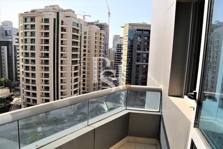 3 Bedroom Flat for Rent in Barsha Heights (Tecom), Dubai - 3 BR| Well maintained| Chiller Free| Saif Belhasa
