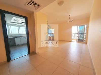 2 Bedroom Apartment for Rent in International City, Dubai - LUXURIOUS APARTMENT FOR RENT - NO COMMISSION