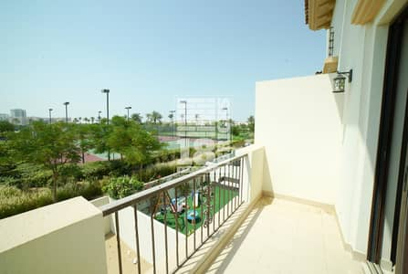 3 Bedroom Townhouse for Sale in Reem, Dubai - Type H | Huge Plot | Back to Back | Near Pool