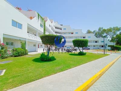 فلیٹ 2 غرفة نوم للايجار في القرهود، دبي - Family Apartments   Two Months Free Offer  Chiller Free   Parking Free   Ready To Move In
