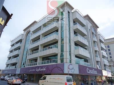 2 Bedroom Apartment for Rent in Al Satwa, Dubai - HUGE 2 BEDROOM AVAILABLE FOR FAMILY IN DIYAFA