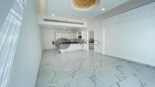 1 Bedroom Apartment for Rent in Arjan, Dubai - Luxury living | Premium Finishing | Fitted kitchen Appliances