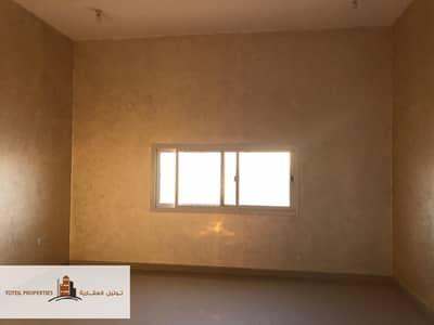 شقة 4 غرف نوم للايجار في الشامخة، أبوظبي - FLAT FOR RENT IN SHAMKHA  CITY NEAR TO MAKANI MALL