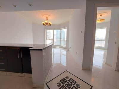 شقة 1 غرفة نوم للايجار في المجاز، الشارقة - شقة في المجاز 3 المجاز 1 غرف 24000 درهم - 5069520
