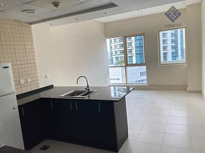 1 Bedroom Apartment for Rent in Dubai Marina, Dubai - Prime Location | Balcony  | 1 Bedroom