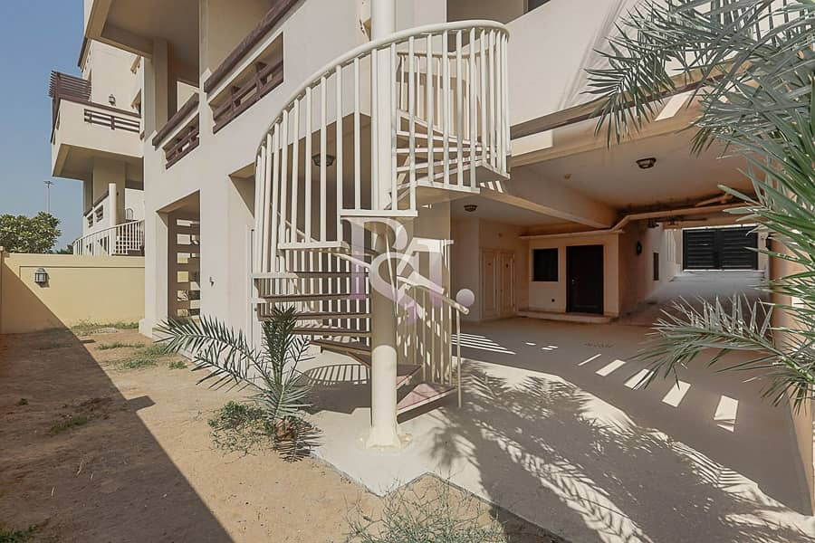 2 Hot Deal! Exquisite  Lavish Villa And Excellence Living