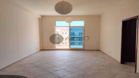 1 Bedroom Flat for Sale in Motor City, Dubai - Amazing offer | High quality living | Garden view