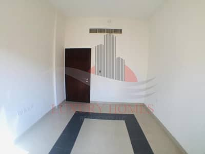 3 Bedroom Flat for Rent in Al Muwaiji, Al Ain - Neat and Bright in Community with wardrobes