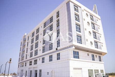1 Bedroom Flat for Rent in Al Refaa, Ras Al Khaimah - Spacious | Brand new Apt. | Big Balcony