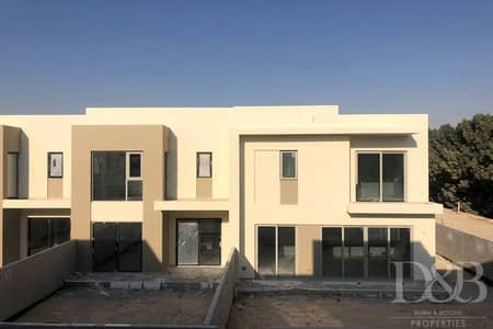 3 Bedroom Villa for Sale in Arabian Ranches 2, Dubai - Resale | Post Payment Plan | Great Deal