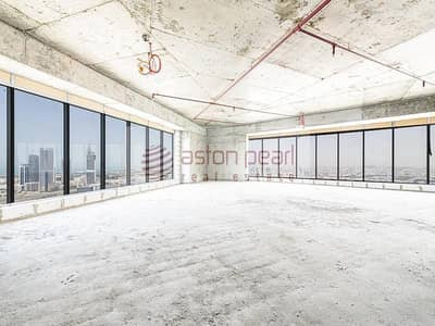Building for Rent in Barsha Heights (Tecom), Dubai - Full Floor | 49 Parking Available | Panoramic View