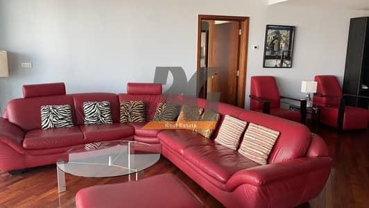 فلیٹ 2 غرفة نوم للايجار في دبي مارينا، دبي - Luxury 2 Bedroom in Marina Terrace