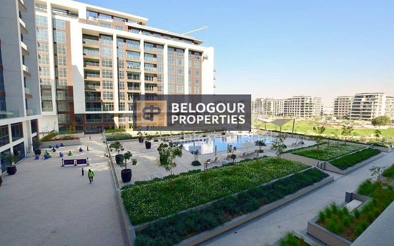 Magnificent Apartment   Serene Community
