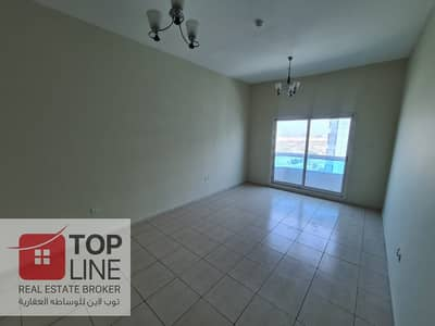Exclusive 1BR | Clean Condition | Largest Layout
