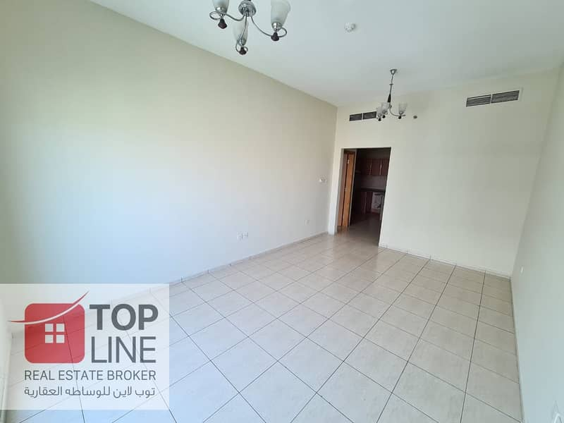 2 Exclusive 1BR | Clean Condition | Largest Layout