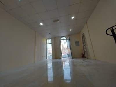 Other Commercial for Sale in Al Warsan, Dubai - 12 Shops - All Rented - International City - 868 Per Sqft