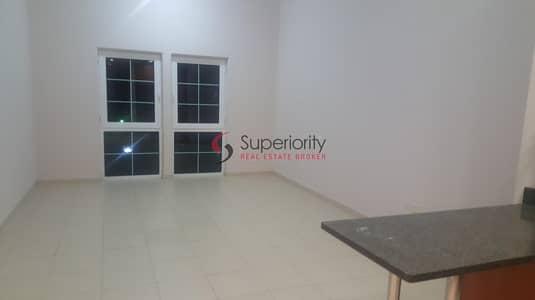 Fully Furnished |  Studio in Ritaj  for AED 23000/-