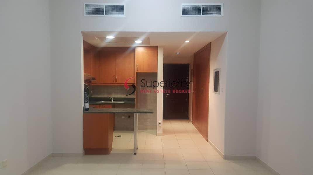 2 Fully Furnished |  Studio in Ritaj  for AED 23000/-