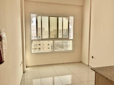 Studio for Rent in Deira, Dubai - No Commission | 1 Month Free | Brand-new Studio Apartment | For Family