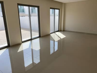 3 Bedroom Townhouse for Sale in Muwaileh, Sharjah - Corner | Premium Townhouse | Ready To Move Soon