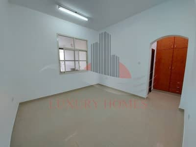 2 Bedroom Apartment for Rent in Al Mutarad, Al Ain - Extraordinary Marked by the Touch of Comfort