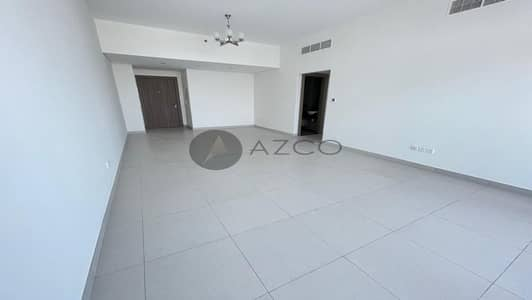 2 Bedroom Apartment for Rent in Arjan, Dubai - Brand new | Spacious Unit | Closed Kitchen