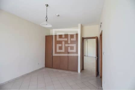 2 Bedroom Apartment for Sale in Dubai Production City (IMPZ), Dubai - 2  BED FOR SALE IN IMPZ