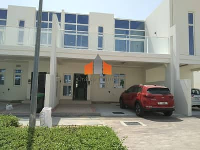 4 Bedroom Villa for Rent in Akoya Oxygen, Dubai - Brand-new 4 BR villa | Fully Furnished|Best deal| 1 cheques.