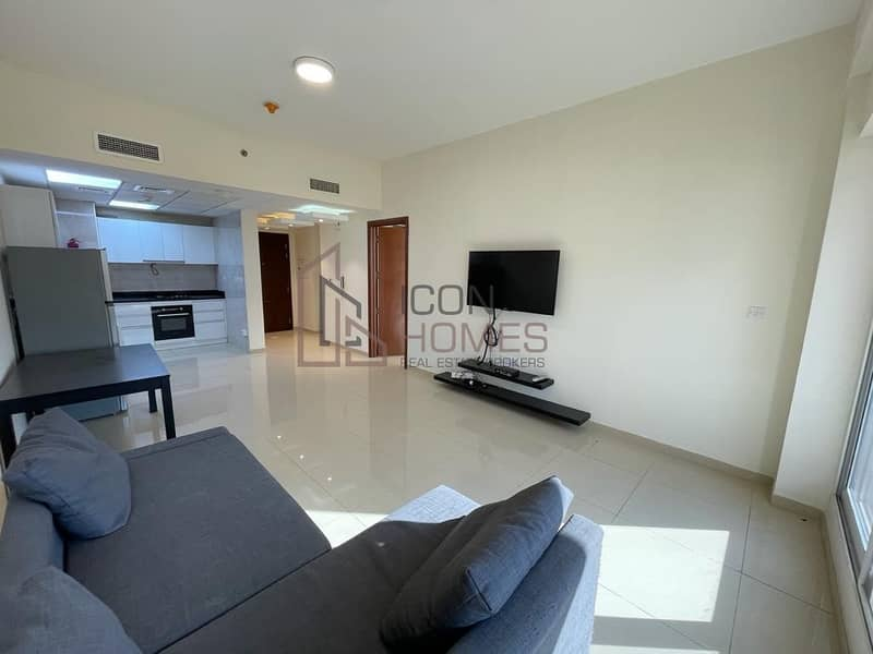 2 HUGE 1BR | BEST PRICE | WITH BALCONY