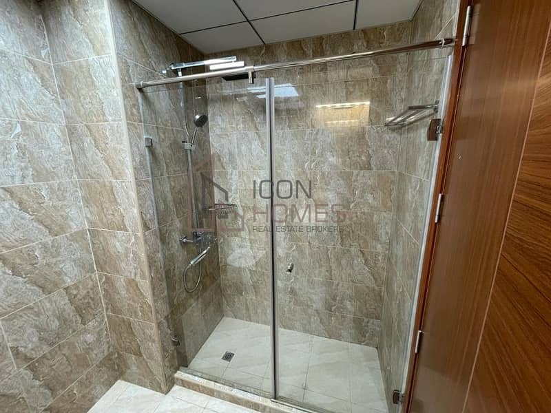 14 HUGE 1BR | BEST PRICE | WITH BALCONY