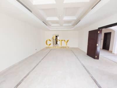 فیلا 7 غرف نوم للايجار في بين الجسرين، أبوظبي - Huge Layout | 7 Master Bedrooms