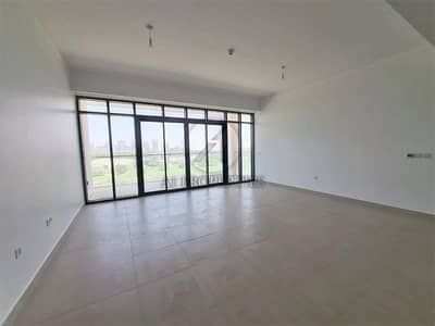 3 Bedroom Apartment for Rent in The Hills, Dubai - Chiller Free