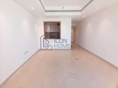 فلیٹ 2 غرفة نوم للايجار في قرية جميرا الدائرية، دبي - GREAT OFFER  Grab The Keys  2 B/R  58 k  12 Chqs V Spacious Apartment New Bldg  in  JVC