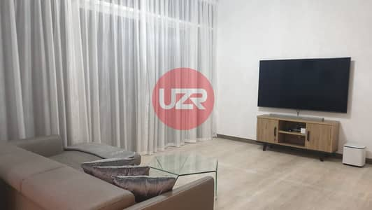 2 Bedroom Duplex | Well Maintained | Rented