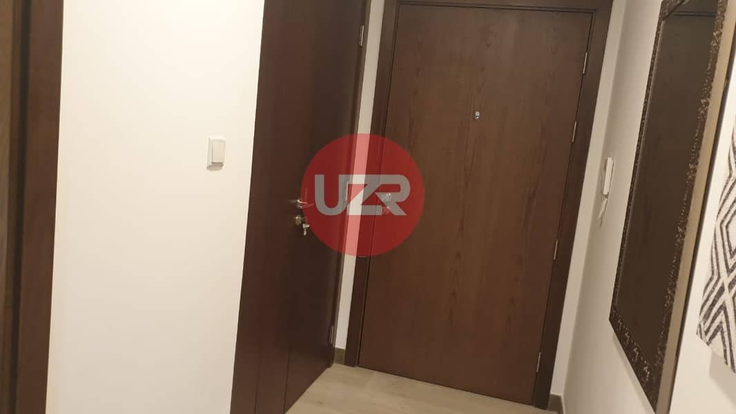 2 2 Bedroom Duplex | Well Maintained | Rented