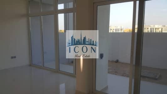 تاون هاوس 3 غرف نوم للبيع في أكويا أكسجين، دبي - 3 BEDROOM TOWN HOUSE / AKOYA OXYGEN